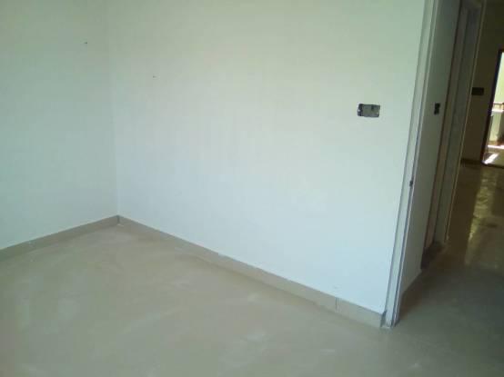 920 sqft, 2 bhk Apartment in Builder balaji residencyelectroniccity ph2 Sri Ananth Nagar, Bangalore at Rs. 25.8600 Lacs