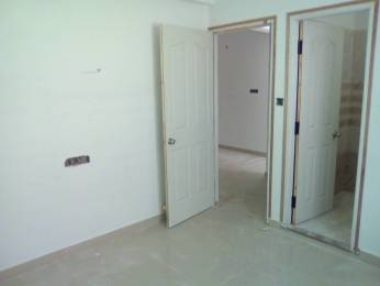970 sqft, 2 bhk Apartment in Builder Project Electronic City Phase 2, Bangalore at Rs. 26.6000 Lacs