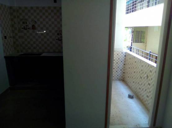 940 sqft, 2 bhk Apartment in Builder Project Electronic City Phase 2, Bangalore at Rs. 22.0000 Lacs