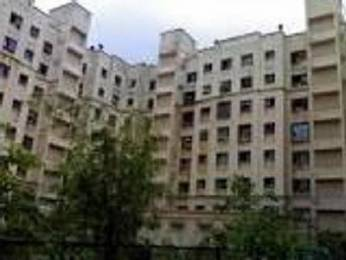 865 sqft, 2 bhk Apartment in Builder Harmony goregaon east mumbai film city road goregaon east, Mumbai at Rs. 1.0000 Cr