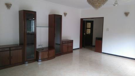 2860 sqft, 4 bhk Apartment in Mantri Lawns Aundh, Pune at Rs. 2.7500 Cr