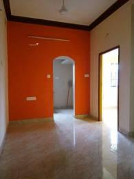 600 sqft, 1 bhk Apartment in Builder Adambakkam Adambakkam NGO Colony, Chennai at Rs. 8500
