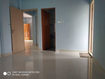 1300 sqft, 3 bhk Apartment in Builder Project Race Course Road, Chennai at Rs. 22000
