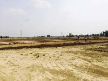 1000 sqft, Plot in Builder Project Guwahati Baihata Road, Guwahati at Rs. 2.0000 Lacs