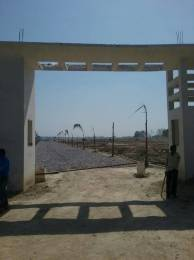 1000 sqft, Plot in Shine Valley Mohanlalganj, Lucknow at Rs. 5.5100 Lacs