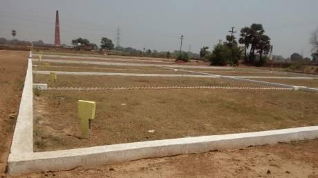 1000 sqft, Plot in Builder kashiyana Raja Talab, Varanasi at Rs. 50.0000 Lacs