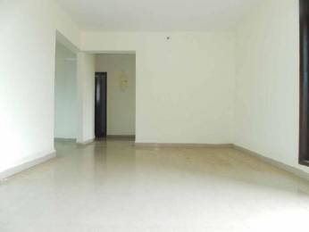 645 sqft, 1 bhk Apartment in Builder Project Khandeshwar, Mumbai at Rs. 8800