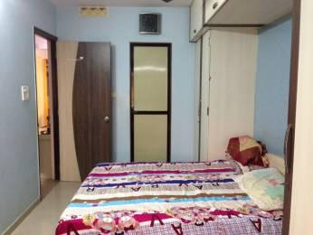 985 sqft, 2 bhk Apartment in Bhoomi Nakshtra Kamothe, Mumbai at Rs. 66.0000 Lacs