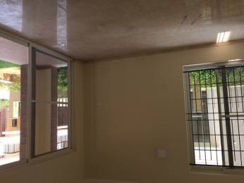 3155 sqft, 4 bhk Villa in Prestige Mayberry Whitefield Hope Farm Junction, Bangalore at Rs. 57000