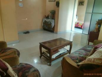 1600 sqft, 4 bhk Apartment in Builder Project Bansdroni, Kolkata at Rs. 36.0000 Lacs