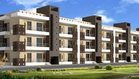 1437 sqft, 3 bhk Apartment in Builder Project Goverdhan Road, Mathura at Rs. 6000