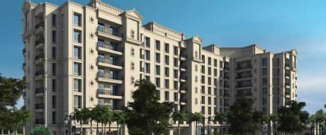 1190 sqft, 2 bhk Apartment in Hiranandani Crossgate Devanahalli, Bangalore at Rs. 15000