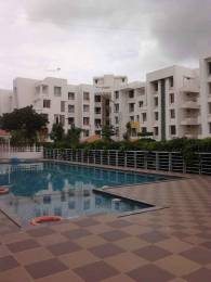 1760 sqft, 3 bhk Apartment in  Tranquility Phase I Manjari, Pune at Rs. 17000