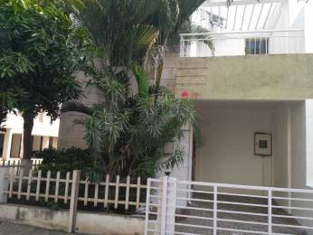 1900 sqft, 3 bhk Villa in Jhala BK Jhala Manjari Greens 5 Hadapsar, Pune at Rs. 18000