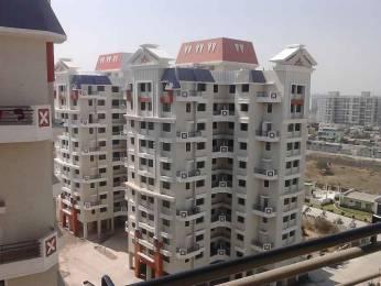 683 sqft, 1 bhk Apartment in Dreams Aakruti Hadapsar, Pune at Rs. 9000