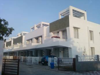 2000 sqft, 3 bhk Villa in Sankla PS Villa Manjari, Pune at Rs. 20000