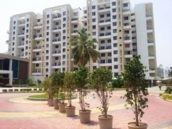 1100 sqft, 2 bhk Apartment in Loharuka Green City Hadapsar, Pune at Rs. 12000