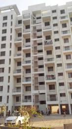 926 sqft, 2 bhk Apartment in Parmar Vista Luxuria Manjari, Pune at Rs. 13500