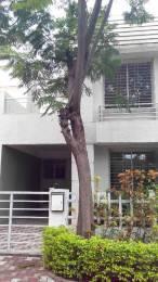 1500 sqft, 2 bhk IndependentHouse in Amar Nagari Hadapsar, Pune at Rs. 21000