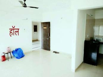 925 sqft, 2 bhk Apartment in Aditya Green Zone Baner, Pune at Rs. 66.0000 Lacs