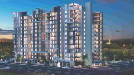 1400 sqft, 3 bhk Apartment in Builder Project Malviya Nagar, Jaipur at Rs. 49.0000 Lacs