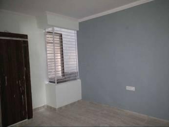 965 sqft, 2 bhk Apartment in Builder Project Muralipura, Jaipur at Rs. 36.0000 Lacs