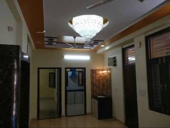 950 sqft, 2 bhk Apartment in Builder Project Muralipura, Jaipur at Rs. 32.0000 Lacs