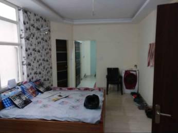 970 sqft, 2 bhk Apartment in Builder Project Muralipura, Jaipur at Rs. 35.0000 Lacs