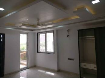 1993 sqft, 4 bhk BuilderFloor in Builder Project Vidhyadhar Nagar, Jaipur at Rs. 1.1900 Cr