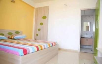 1123 sqft, 2 bhk Apartment in Builder Project Mansarovar, Jaipur at Rs. 39.0000 Lacs
