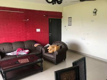 1200 sqft, 1 bhk Apartment in Builder Raghunath residency Bahadarabad Bypass, Haridwar at Rs. 20000