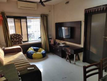 925 sqft, 2 bhk Apartment in Builder Project Kurla East, Mumbai at Rs. 44500