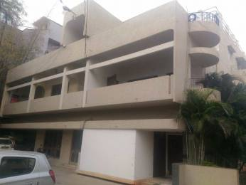 1000 sqft, 1 bhk BuilderFloor in Builder Project West Marredpally, Hyderabad at Rs. 25000