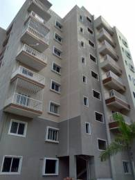1224 sqft, 2 bhk Apartment in Veracious Zarita Varthur, Bangalore at Rs. 70.0000 Lacs
