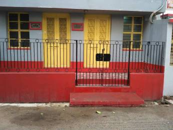 500 sqft, 1 bhk IndependentHouse in Builder Project Uttarpara Kotrung, Kolkata at Rs. 20000