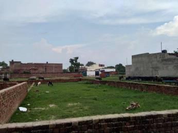 2380 sqft, Plot in Builder Project Kadipur Shivpur Link Road, Varanasi at Rs. 38.5000 Lacs