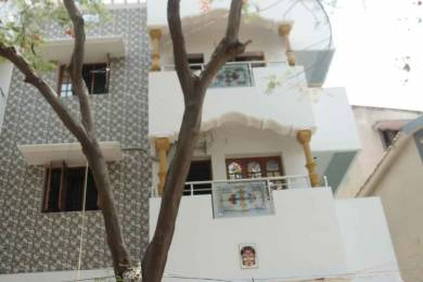 1600 sqft, 3 bhk Apartment in Builder Project Valasaravakkam, Chennai at Rs. 20000