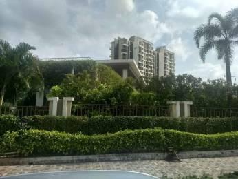 680 sqft, 1 bhk Apartment in Regency Sarvam Titwala, Mumbai at Rs. 33.0000 Lacs