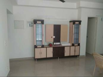 1971 sqft, 3 bhk Apartment in Griha Griha Pravesh Sector 77, Noida at Rs. 21500
