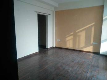 1735 sqft, 3 bhk Apartment in Prateek Wisteria Sector 77, Noida at Rs. 24000