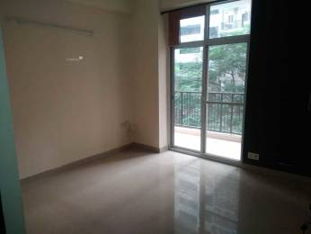 1860 sqft, 3 bhk Apartment in Skytech Matrott Sector 76, Noida at Rs. 23000