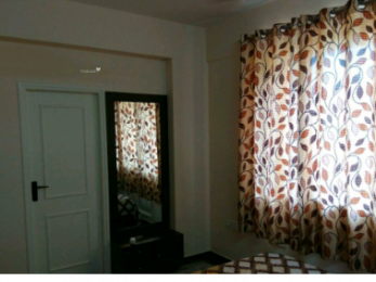 900 sqft, 2 bhk Apartment in Hiranandani Estate Thane West, Mumbai at Rs. 29000