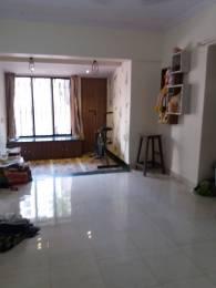 580 sqft, 1 bhk Apartment in New Vegas Plaza Ghodbunder Road, Mumbai at Rs. 11000