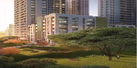 300 sqft, 1 bhk Apartment in Siddhi Highland Haven Thane West, Mumbai at Rs. 30.0000 Lacs