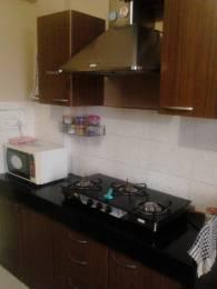 826 sqft, 2 bhk Apartment in Vraj Green Valley Thane West, Mumbai at Rs. 90.0000 Lacs