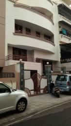 2000 sqft, 3 bhk Villa in Builder Project Belapur, Mumbai at Rs. 40000