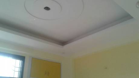 784 sqft, 2 bhk BuilderFloor in Builder New builder flat near Dilshad garden metro Shahid Nagar, Delhi at Rs. 12000