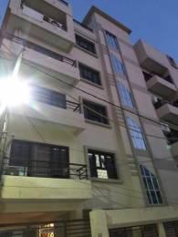 1080 sqft, 2 bhk Apartment in Builder idea Mahmoorganj, Varanasi at Rs. 43.2000 Lacs