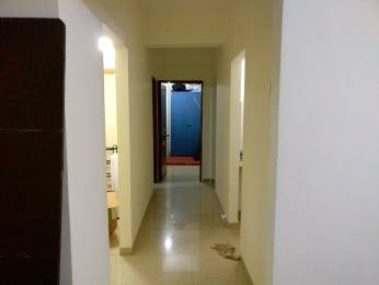 1450 sqft, 2 bhk BuilderFloor in Padale Vivaan Mahalunge, Pune at Rs. 15000