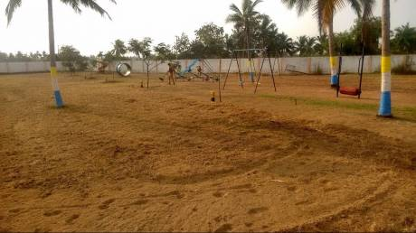 600 sqft, Plot in Builder sterling Royal enclave Kelambakkam, Chennai at Rs. 10.1400 Lacs